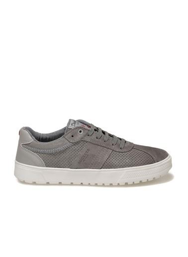Dockers by Gerli Docker 226156 1Fx Erkek Sneaker Gri